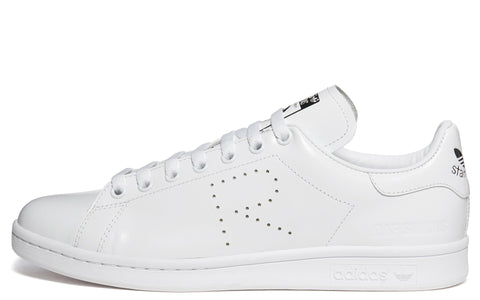 SS17 Stan Smith in FTW White / Core Black