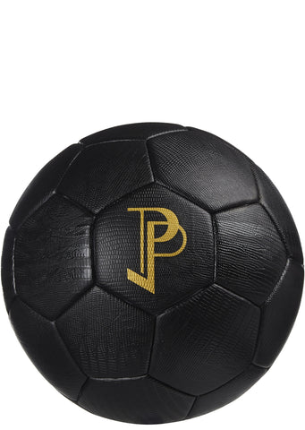 PP Competition Football in Black
