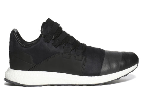 SS17 Kozoko Low in Core Black/Utility Black/White