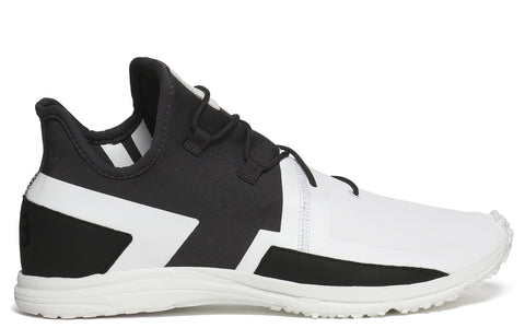 SS17 Arc RC Sneaker in FTWR White/Utility Black