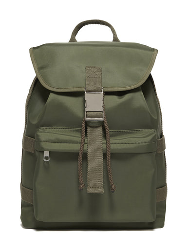 SS17 Sylvain Backpack in Khaki