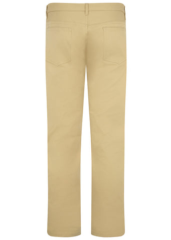 SS17 Petit Standard Worker Chino in Beige