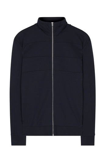 SS17 Vincent Blouson in Navy