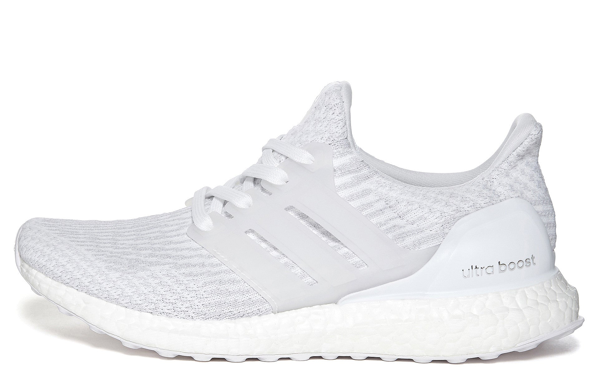 Ultra Boost 3.0 Oreo White Black Yeezy Trainers Shop