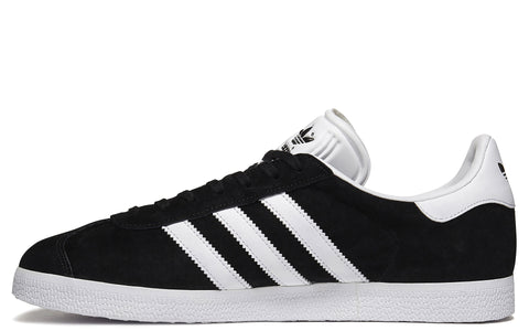 AW17 Gazelle in Black (BB5476)