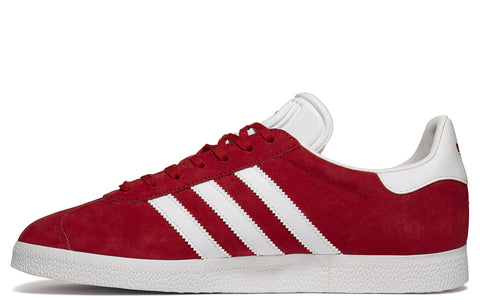 AW17 Gazelle in Red (S76228)