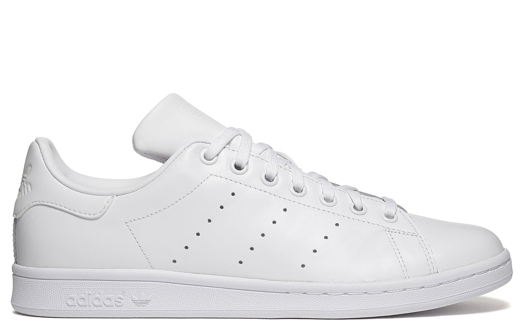 AW17 Stan Smith in White (S75104)