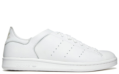 AW17 Stan Smith Leather Sock in Footwear White (BZ0230)