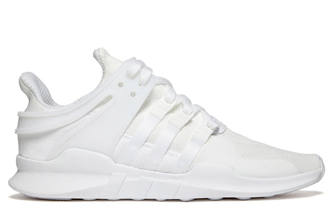 AW17 EQT Support Adv in Triple White