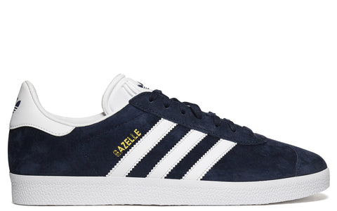 AW17 Gazelle in Navy (BB5478)