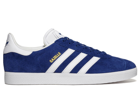 AW17 Gazelle in Royal Blue (S76227)