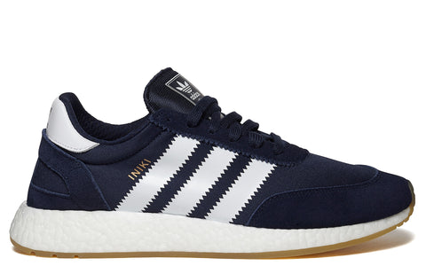 AW17 Iniki Runner in Navy (BB2029)