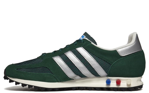 AW17 LA Trainer OG in Green