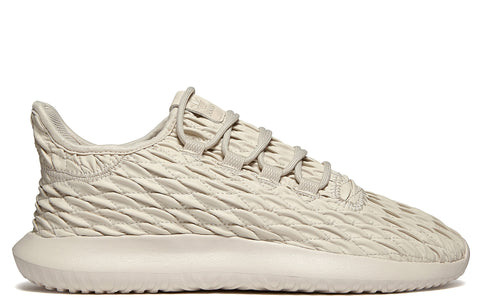 AW17 Tubular Shadow in Clear Brown (BB8820)
