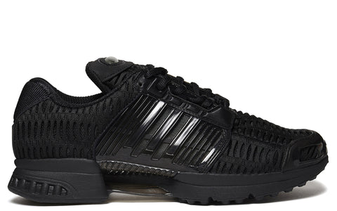 AW17 Climacool 1 in Core Black (BA8582)