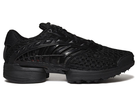 AW17 Climacool 2 in Core Black (BY3009)