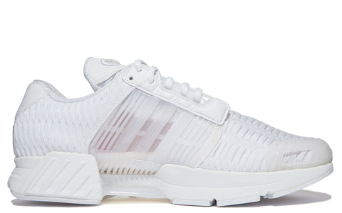 AW17 Climacool 1 in White (S75927)