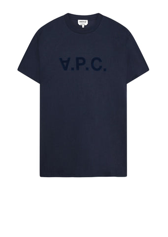 AW17 VPC T-Shirt in Navy