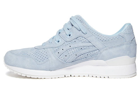 AW17 Gel Lyte III in Skyway Blue (HL7X2)