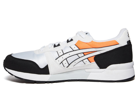 AW17 Gel Lyte in White/Black (H7W4Y)