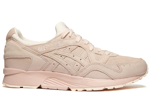 AW17 Gel-Lyte V in Vanilla Cream