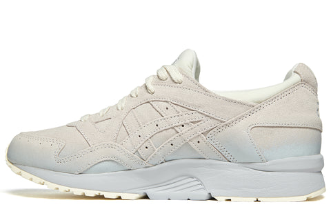 AW17 Gel-Lyte V in Cream