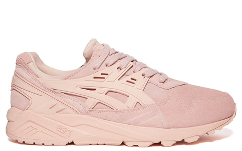 AW17 Gel Kayano Trainer in Pink (HL7X1)