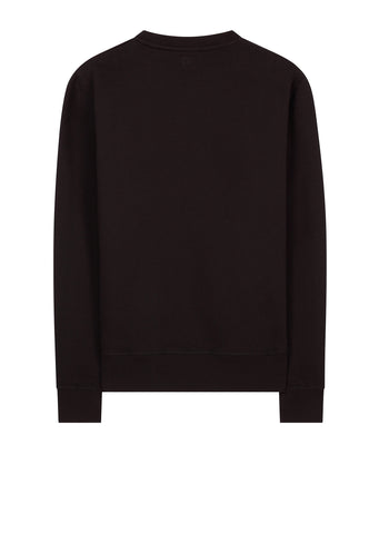 AW17 Family Sweatshirt in Black