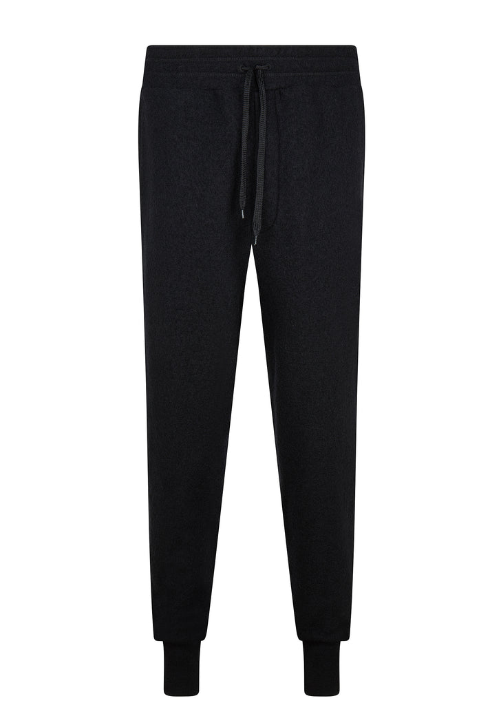 AW17 Track Pants in Black