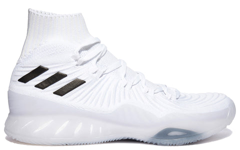 AW17 Crazy Explosive 2017 in White (BY4469)
