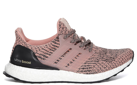 Ultraboost 3.0 in Pink