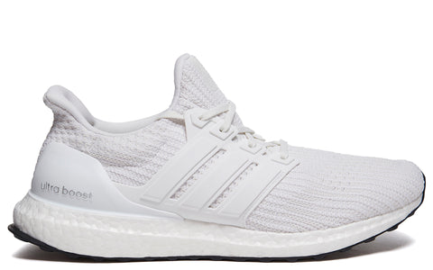 SS18 Ultraboost 4.0 in White (BB6168)