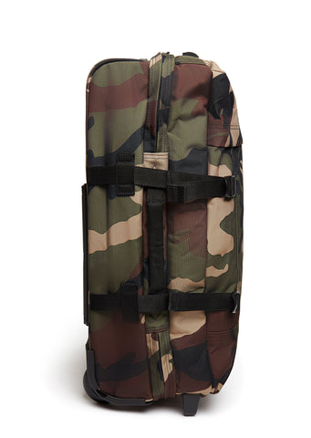 SS18 Tranverz S case in Camouflage