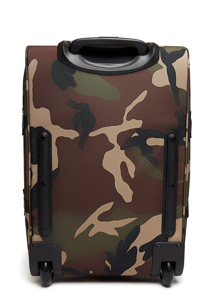 Tranverz S Case in Camouflage