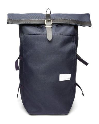 Cycling Pack in Blue