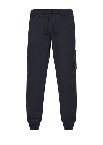 AW17 Jogging Pants in Navy