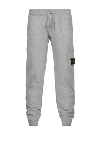 AW17 Jogging Pants in Grey