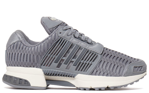 AW17 Climacool 1 in Grey