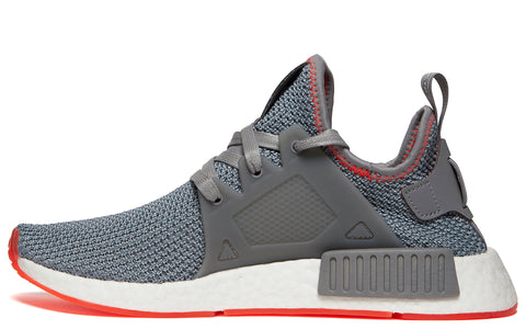 AW17 NMD XR1 in Grey (BY9925)