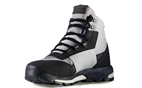 DAY ONE Ultimate Boots in Light Onix/Stone (CQ2609)