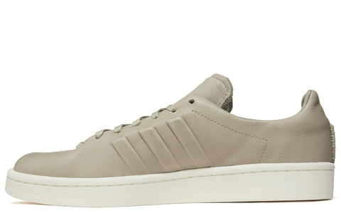 Wings + Horns Campus Sneaker in Sesame (CG3752)
