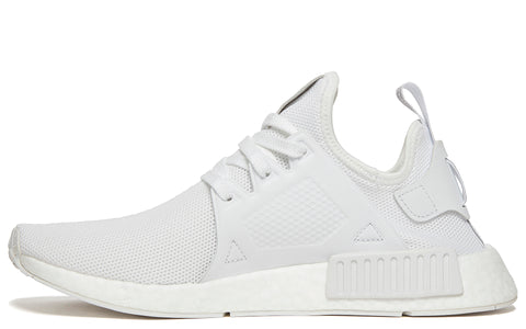 AW17 NMD XR1 in Cloud White