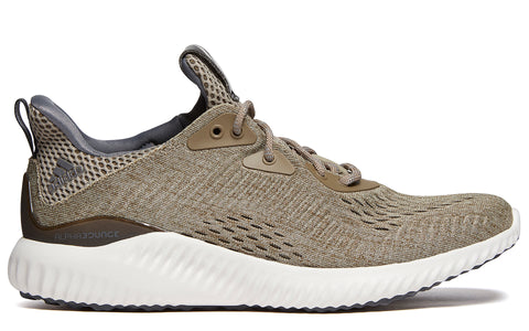 AW17 Alphabounce EM in Grey (BW1203)