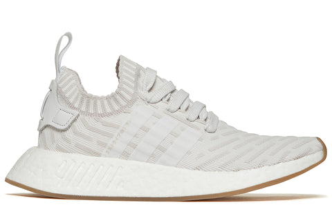 NMD_R2 Primeknit in Footwear White (BY9954)
