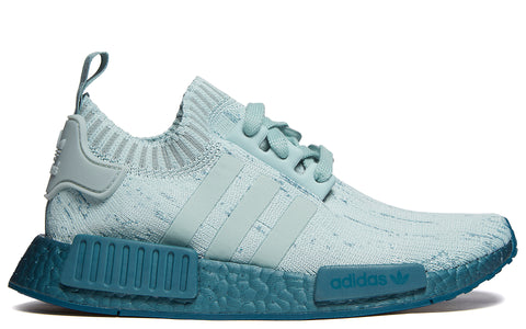 AW17 NMD_R1 in Tactile Green (CG3601)