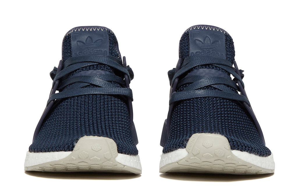 NMD XR1 in Navy