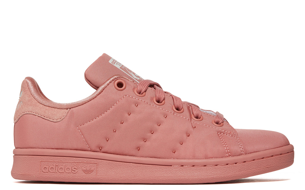 AW17 Stan Smith Sneakers in Raw Pink (BZ0395)