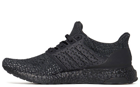 SS18 Ultraboost Clima in Carbon