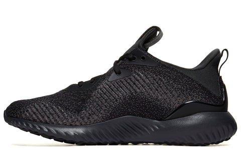 SS18 Alphabounce EM in Core Black (DB1090)