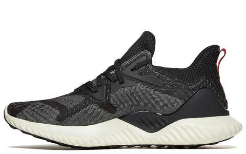SS18 Alphabounce Beyond in Black